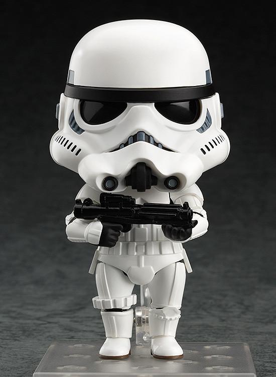 nendoroid-stormtrooper-rerelease-04