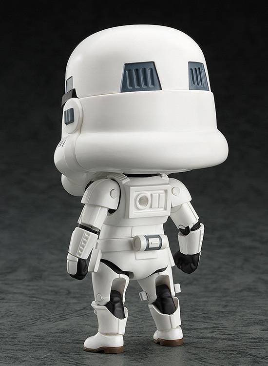 nendoroid-stormtrooper-rerelease-05