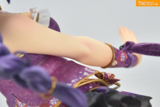 nozomi-toujou-alter-recensione-foto-51