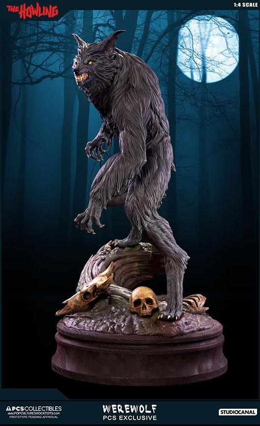 pcs-howling-statue-008