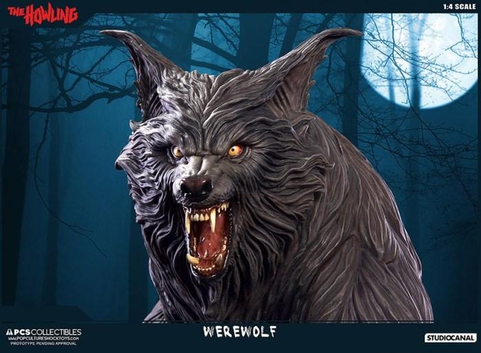pcs-howling-statue-009