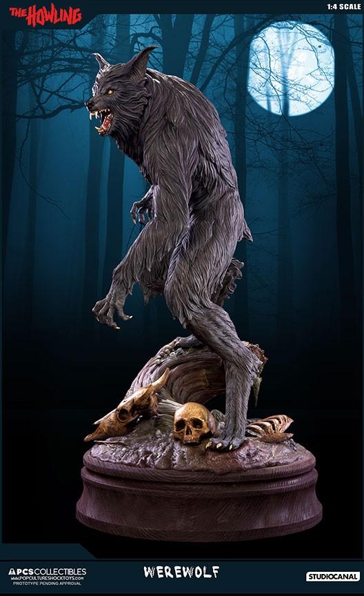 pcs-howling-statue-015