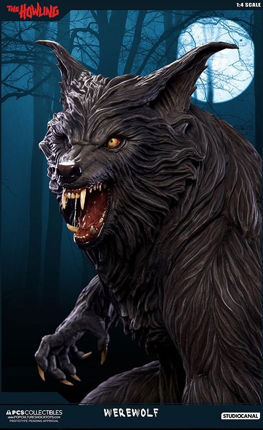 pcs-howling-statue-018