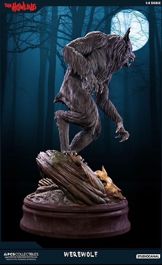pcs-howling-statue-024