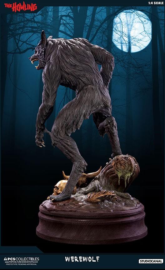 pcs-howling-statue-026