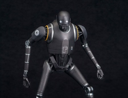 rogue-one-a-star-wars-story-k-2so-artfx-20