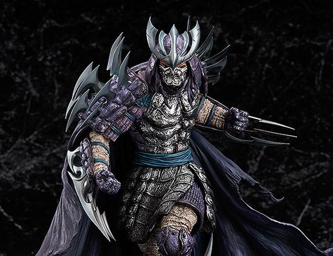shredder-tmnt-gsc-pre-20