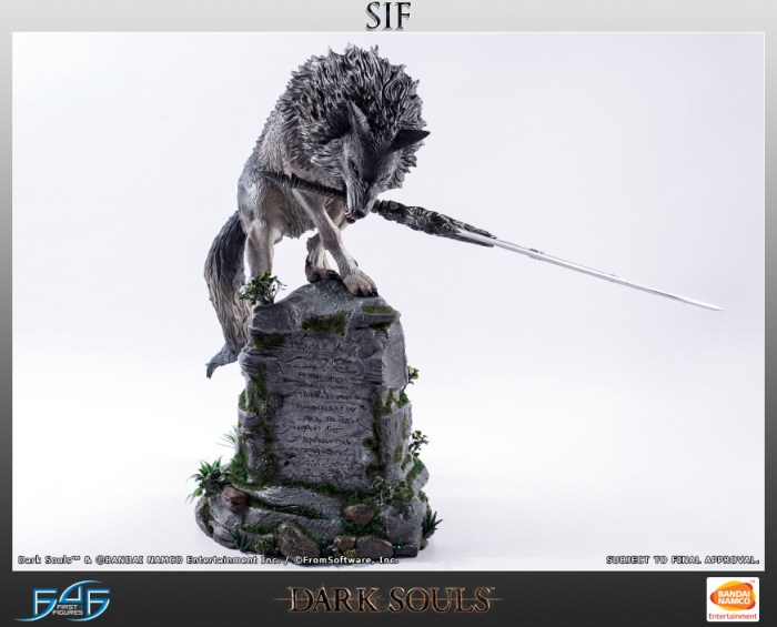 sif-f4f-preordini-15