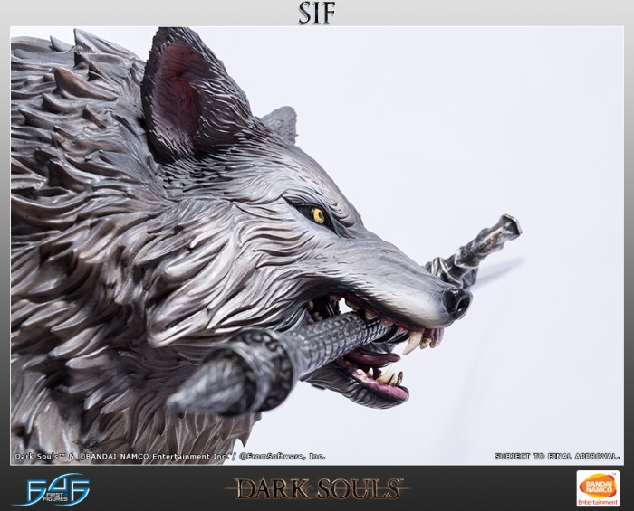 sif-f4f-preordini-19