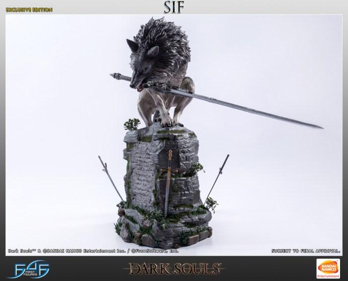 sif-f4f-preordini-36