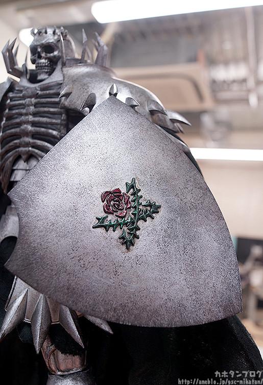 skull-knight-threezero-photogallery-03