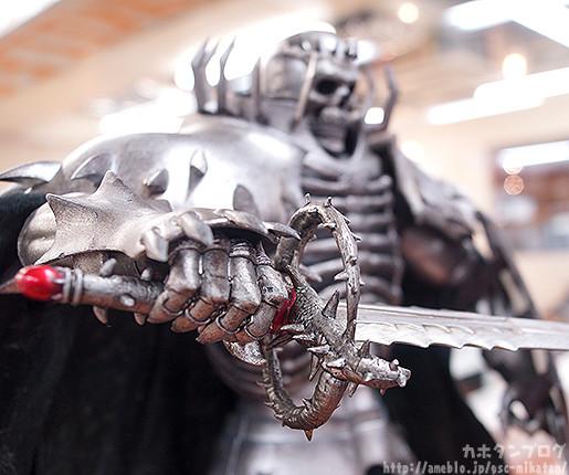 skull-knight-threezero-photogallery-04