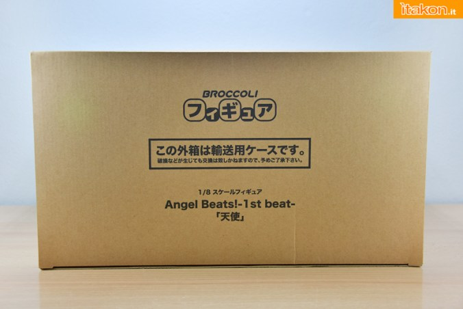 tenshi-angel-beats-broccoli-recensione-foto-02
