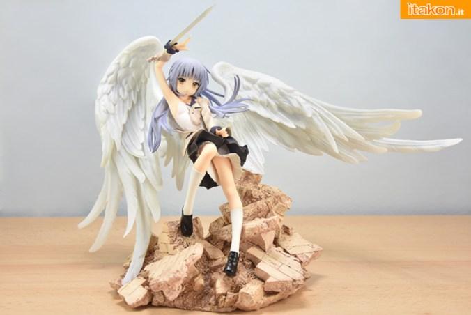 tenshi-angel-beats-broccoli-recensione-foto-11