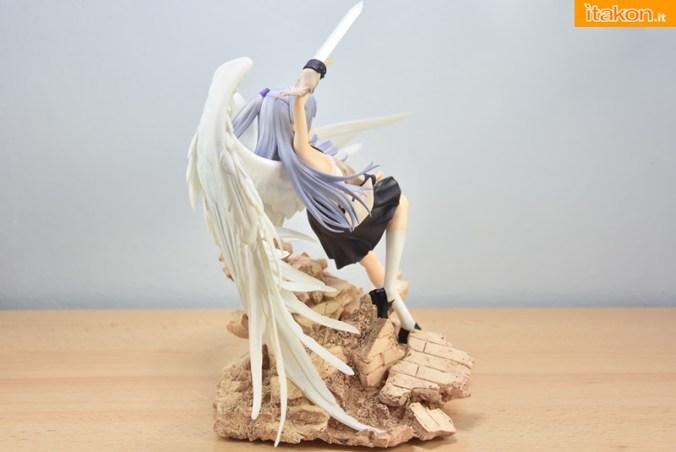 tenshi-angel-beats-broccoli-recensione-foto-13