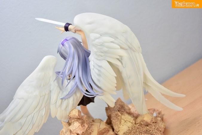 tenshi-angel-beats-broccoli-recensione-foto-43