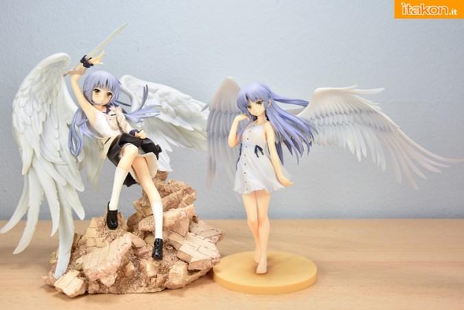 tenshi-angel-beats-broccoli-recensione-foto-76