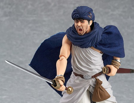 figma-yoshihiko-what-with-that-beard-max-factory-pre-20