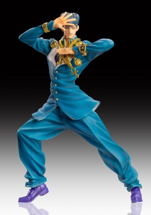 josuke-statue-di-molto-pre-1