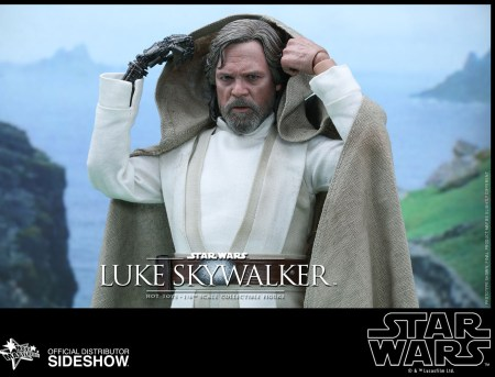 star-wars-rogue-one-luke-skywalker-sixth-scale-hot-toys-evi