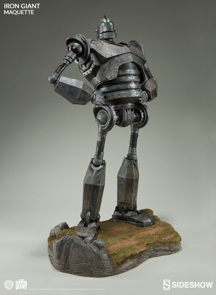 the-iron-giant-maquette-400287-09