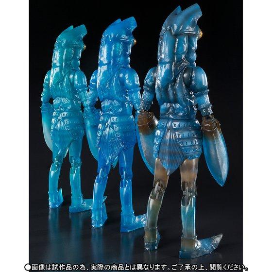 ultraman-baltan-seijin-clone-body-s-h-figuarts-bandai-itakon-it-005