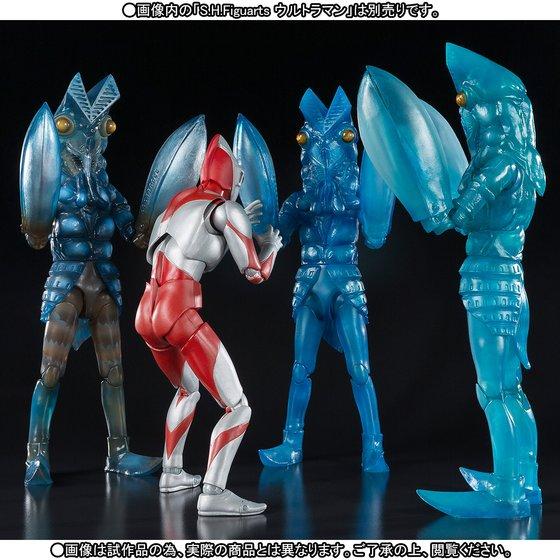 ultraman-baltan-seijin-clone-body-s-h-figuarts-bandai-itakon-it-009