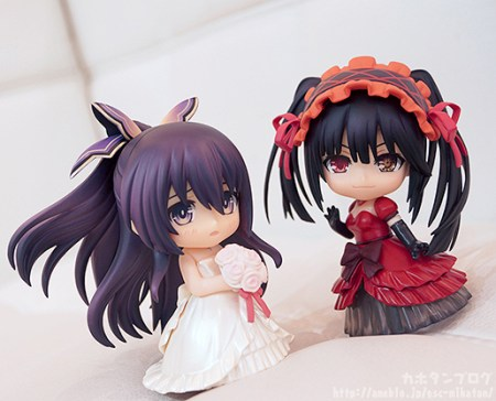 gsc-date-a-live-nendoroid-gallery-05