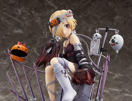koume-shirasaka-halloween-nightmare-max-factory-pre-20