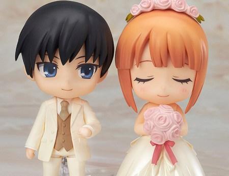 nendoroid-more-dress-up-wedding-rerelease-20