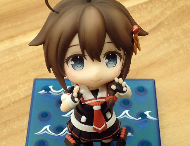 nendoroid-shigure-kai-ni-released-20