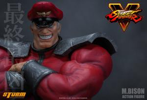 sfv-m-bison-update-storm-collectibles-001