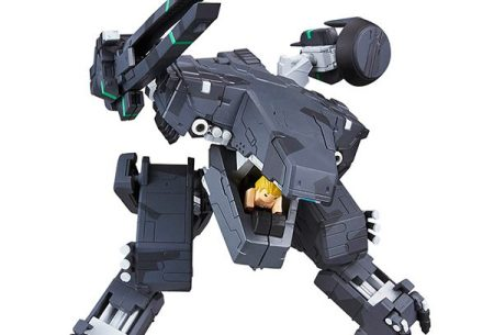 metal-gear-rex-black-megahouse-pre-3