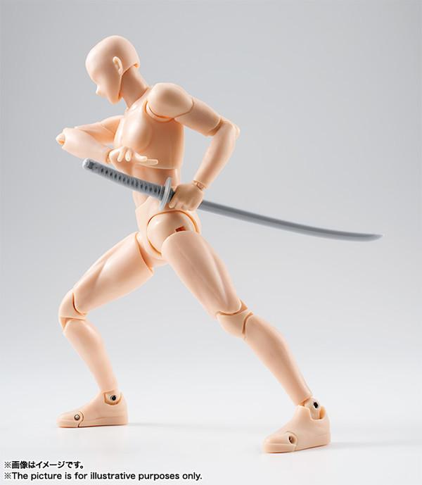 s-h-figuarts-body-kun-body-chan-dx-set-pale-orange-color-ver-bandaii-itakon-it-005