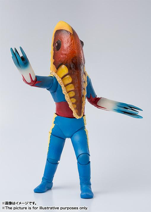 ultraseven-alien-metron-s-h-figuarts-bandai-itakon-it-003