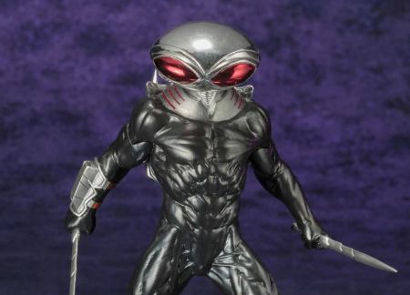 black-manta-artfx-statue-001