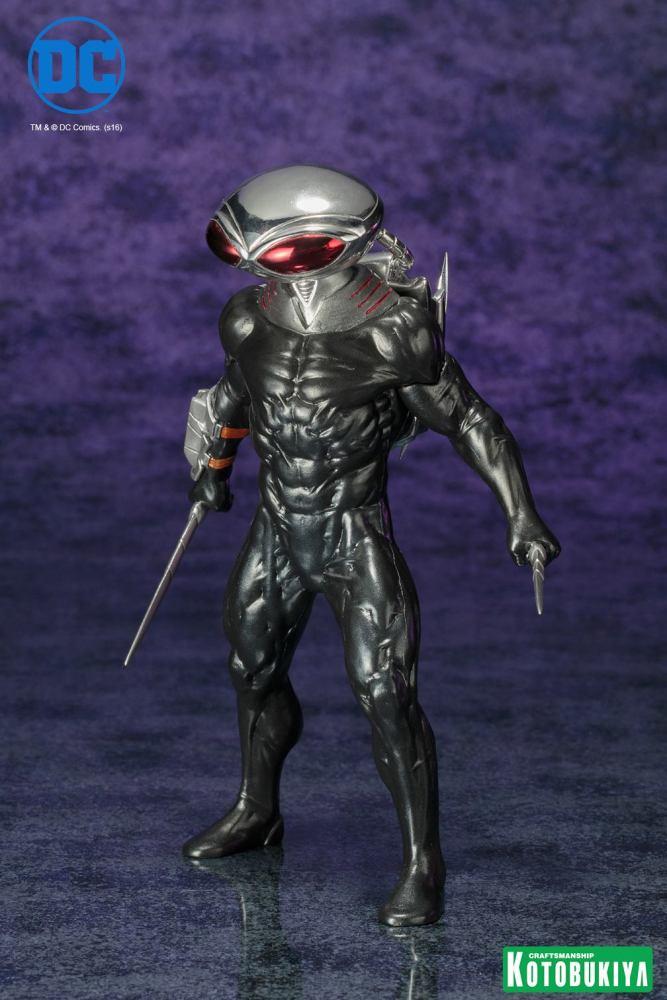 black-manta-artfx-statue-002
