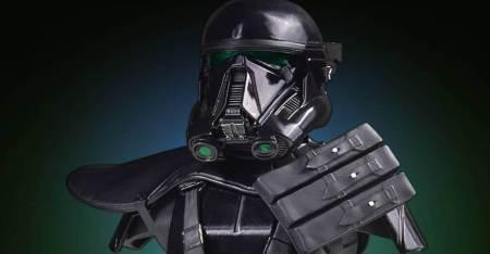 gentle-giant-death-trooper-bust-001-928x483