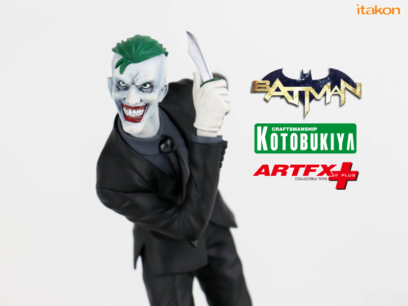 kotobukiya_joker_new52_artfx_itakon_review-evi2