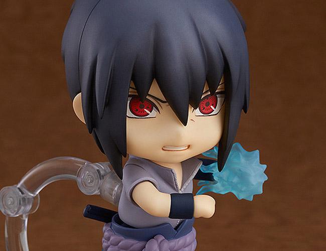 nendoroid-sasuke-uchiha-20