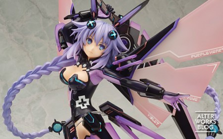 purple-heart-alter-preview-05