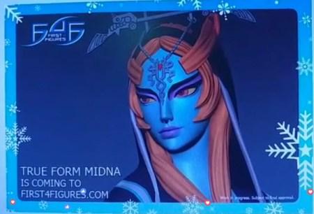 midna-true-form-annuncio-1