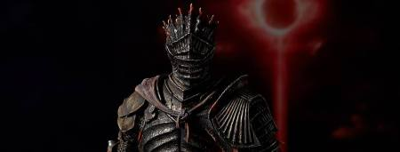 soul-of-cinder-gecco-pre-13