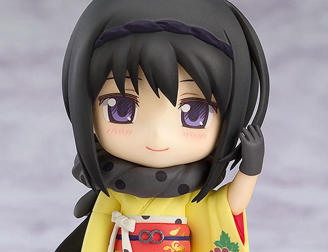 nendoroid-homura-akemi-kimono-gsc-kimono-20
