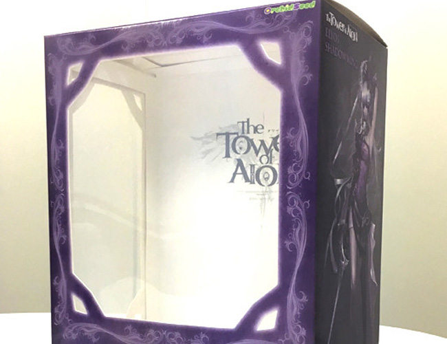 shadow-wing-aion-box-pics-20