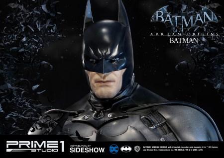batman-arkham-origins-statue-prime-pre-20