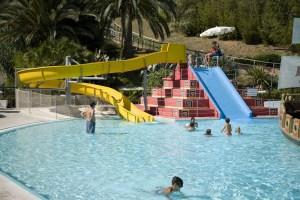 piscina-baby-600x400
