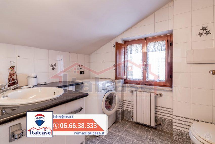 Giuseppe Tarozzi 4 (Via) - affitto20