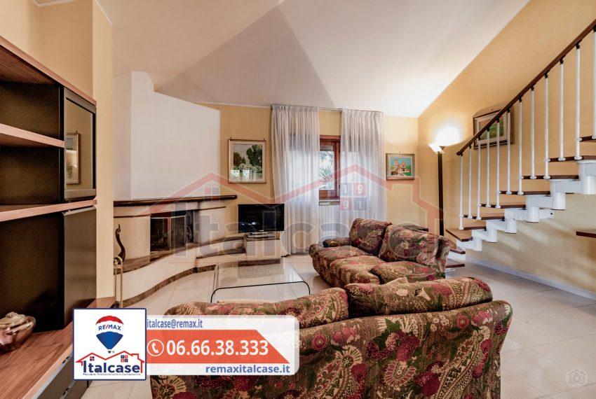 Giuseppe Tarozzi 4 (Via) - affitto30