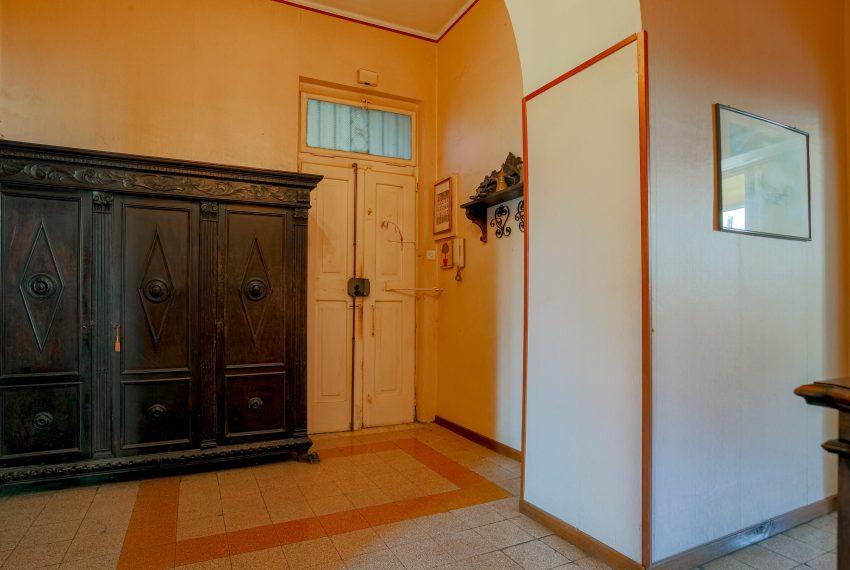 20210610 Via Pietro Giannone, 27 HD-17